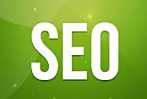 Seo продвижение сайтов / Контекстная Реклама