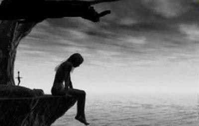 Сексуальной жизнью реже подвержена депрессиям чаще бывает хорошем настроении видим